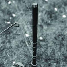 Cygnet Tyče Na Meranie Vzdialenosti - Distance Stick XL
