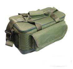 Ngt Insulated Bait Carryall - Taška na boilie