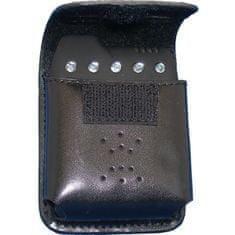 Att ATTx Puzdro na prijímač V2 Leather Pouch