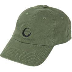 Gardner Šiltovka Baseball Cap, zelená