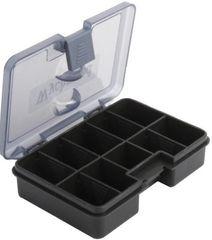 Wychwood Krabička na príslušenstvo Tackle Box S