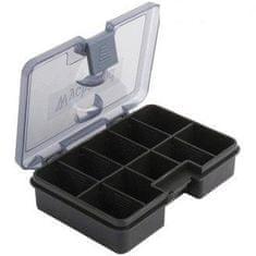 Wychwood Krabička na príslušenstvo Tackle Box L
