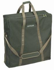 MIVARDI Transportná taška na lehátko New Dynasty AIR8