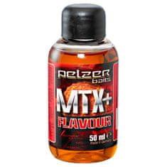 Pelzer MTX+ flavour 50 ml