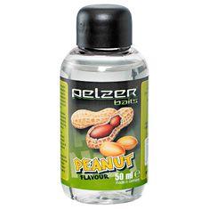 Pelzer esencie flavour 50 ml