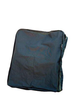 Zico Transportná taška na kreslo