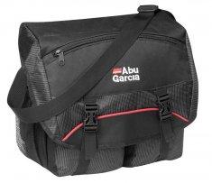 Abu-Garcia Premier Game Bag (taška na prívlač)