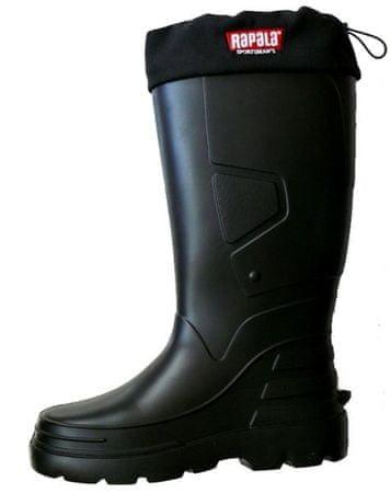 Rapala Rybárska obuv Sportsman´s COLLAR 43