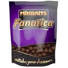 Mikbaits boilie Fanatica 10 kg 20 mm