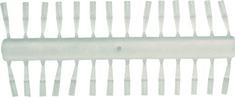 Browning zarážky push stops transparetné M