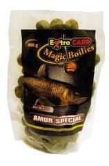 Extra Carp boilie Amur Special 800 g 20 mm