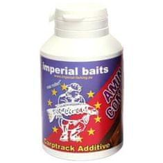 Imperial Baits Tekutá Potrava Carptrack 300 ml