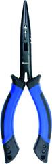 Mustad Kliešte 22cm Soft Grip Plier MT010