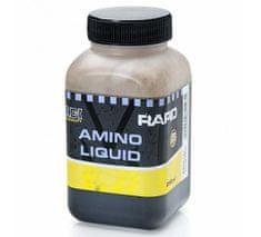 MIVARDI Aminoliquid Rapid 250 ml