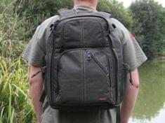 Taska - batoh na chrbát - Backpackl