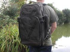 Taska - batoh medium - Backpack