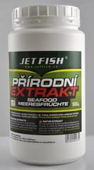 Jet Fish Prírodný extrakt Seafood