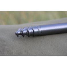 Taska Výsuvná vidlička zavrtávacia A-type range