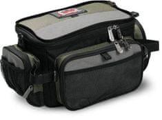 Rapala Bag 3 in 1 Combo