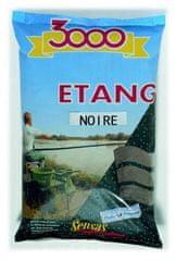 Sensas krmítková zmes 3000 Etang 1 kg
