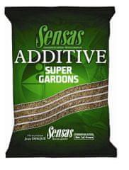 Sensas super additive 300 g