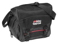 Abu-Garcia Prívlačová taška Compact Game Bag