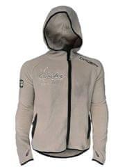 Hotspot Design Mikina Polar Fleece Carper