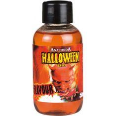 Anaconda esencia Halloween flavour 50ml
