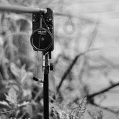 "Cygnet Vidlička - Sniper Bank Stick 12""-22"