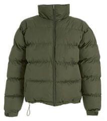 Trakker Zimná bunda - Blaze Puffa Jacket