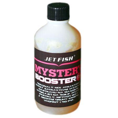 Jet Fish booster mystery 250 ml Krill-Sépia