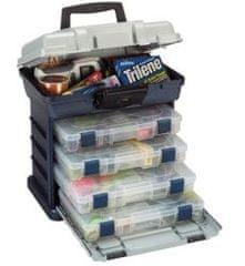 Plano Box 1364-00