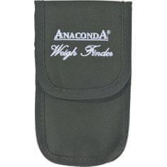 Anaconda Púzdro pre váhu Weigh Findern Pouch