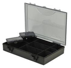 Shakespeare Krabička Tackle Box System
