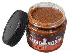 Extra Carp Magic Squid Boilie paste 250g