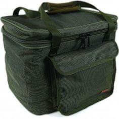 Taska Chladiaca Taška Na Nástrahy Chilla Bag Large 280x360x270 mm