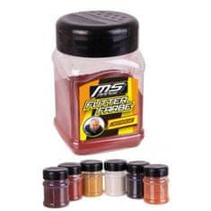 Saenger ms range farbivo 200 ml
