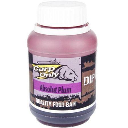 Carp Only Dip 150 ml White FP