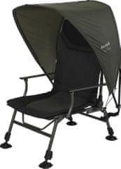 Anaconda Strieška Chair Shield