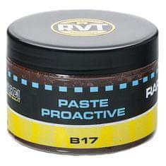 MIVARDI Obaľovacia Pasta Rapid ProActive 120 g