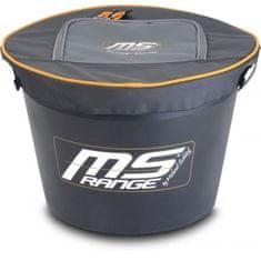 Saenger MS Range Veko na vedierko Bucket cover