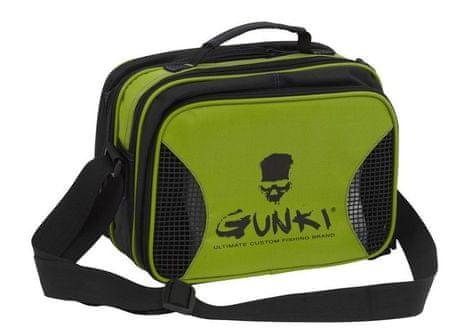 GUNKI Taška Hand Bag L