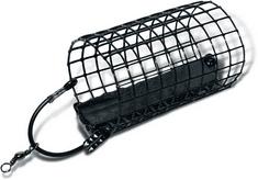 Browning Krmítko Wire Match Feeder 4,5 cm