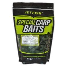 Jet Fish Boilies Special Amur 800 g