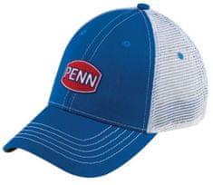 Penn šiltovka Hat Blue