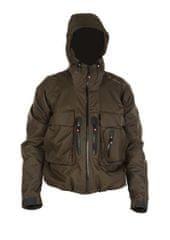 Greys Bunda Strata Wading Jacket