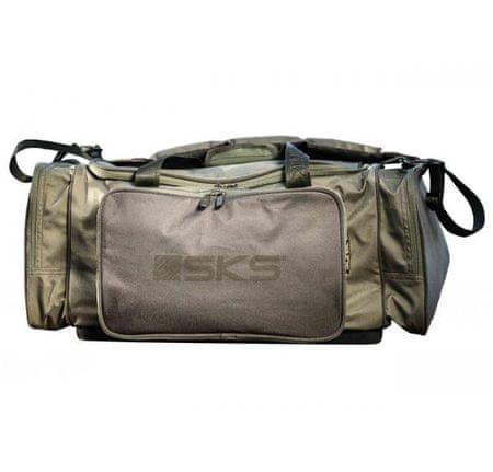 Sonik Taška univerzálna SKS Carry/Barrow Bag Medium
