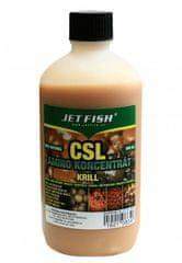 Jet Fish CSL Amino koncentrát 500 ml