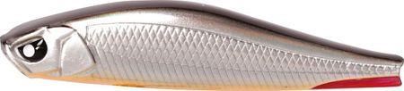 LUCKY JOHN WOBLER PRO SERIES BASARA SP farba 101 9 cm, 10,5 g