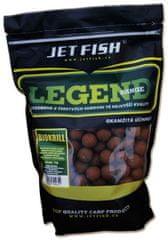 Jet Fish Boilie Legend Range Biokrill